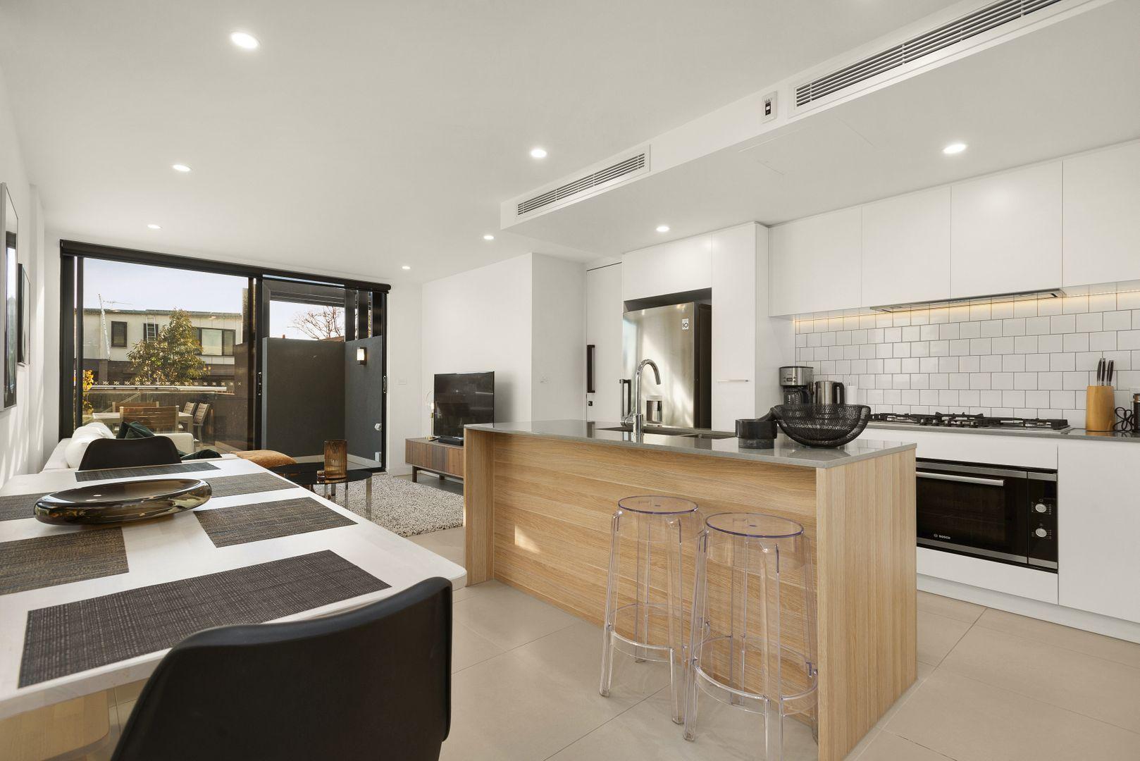 3/140 Hotham Street, St Kilda East VIC 3183, Image 1