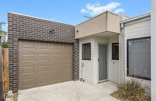 Picture of 11d Deakin Street, Maidstone VIC 3012