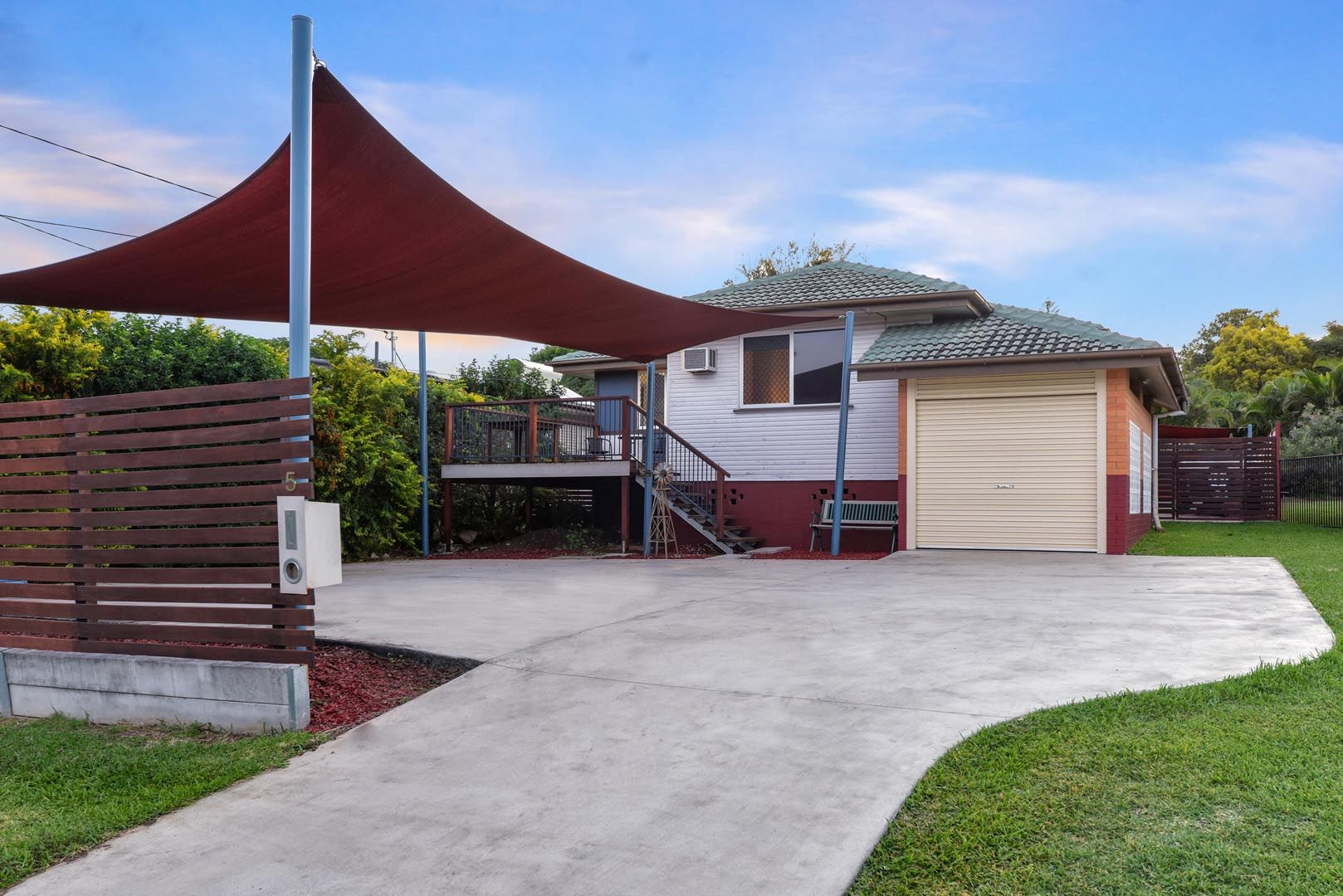 5 Kakawan Street, Boondall QLD 4034, Image 0