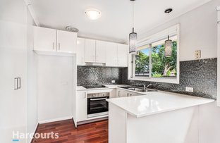 Picture of 1 Burley Griffin Cl, St Clair NSW 2759