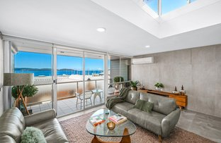Picture of 4/4 Bay Street, Toronto NSW 2283