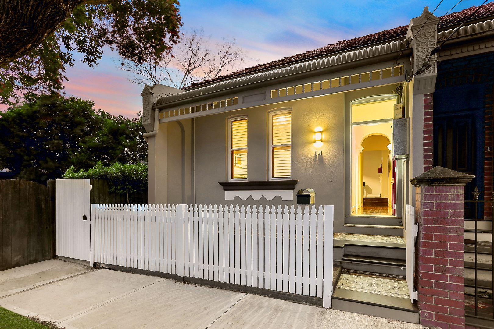 14 Jubilee Street, Lewisham NSW 2049, Image 0