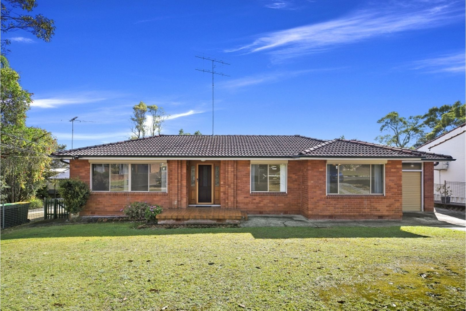 88 Haigh Avenue, Belrose NSW 2085, Image 0