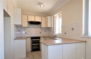 Picture of Unit 11/5 Charles Street, Queanbeyan NSW 2620