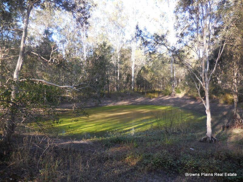 Camp Cable Rd, Logan Village QLD 4207, Image 2