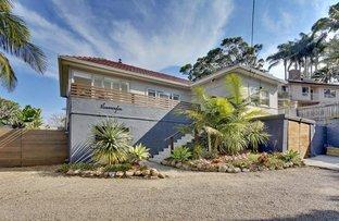 48 Powderworks Road, North Narrabeen NSW 2101