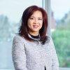 photo of Karen Chung