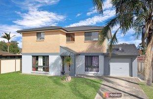 6 Batten Place, Doonside NSW 2767