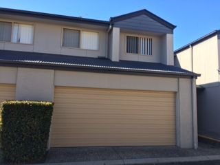 67/439 Elizabeth Avenue, Kippa-Ring QLD 4021, Image 0