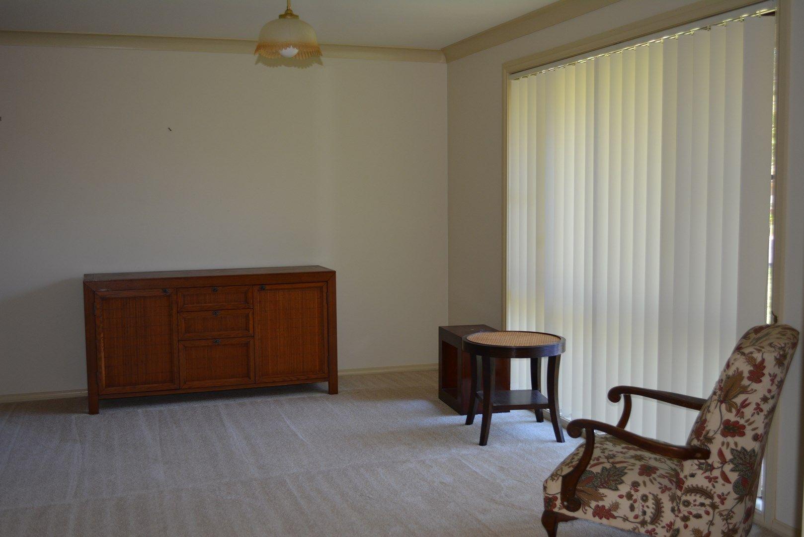 64 Murrayfield Drive, Dubbo NSW 2830, Image 1