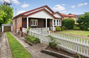 Picture of 81 Lane Cove Road, Ryde NSW 2112