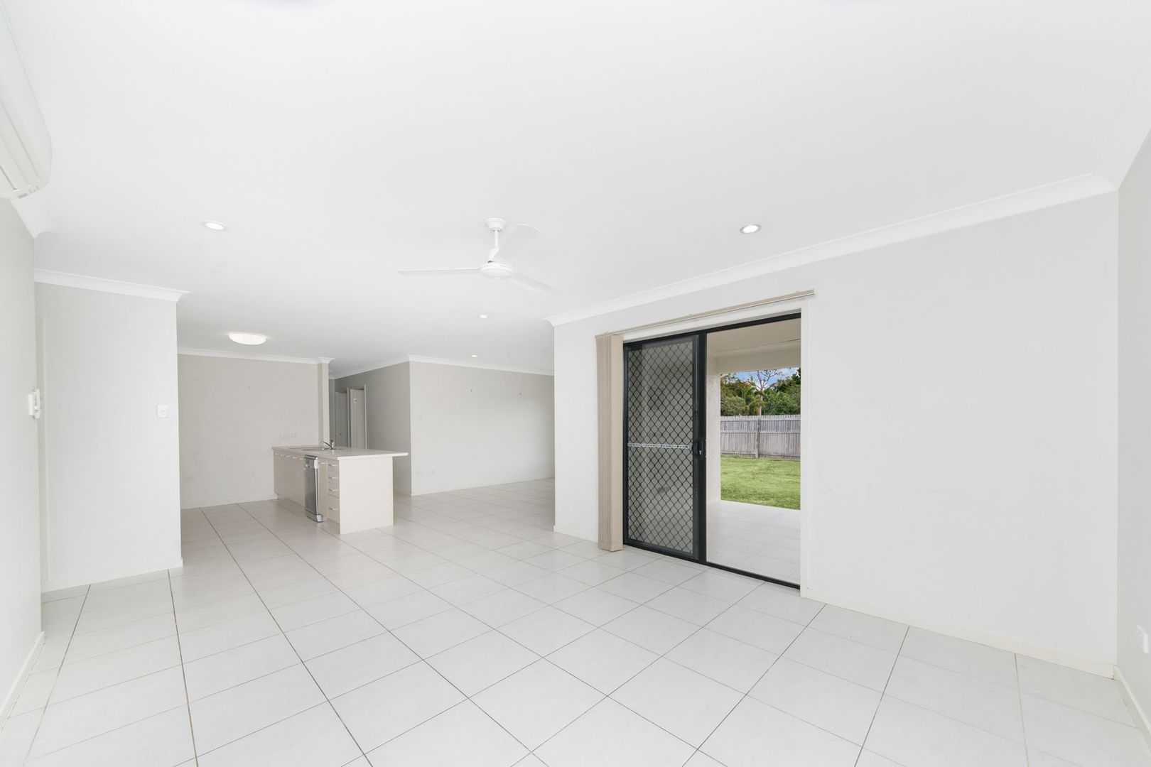32 Warrill Place, Kelso QLD 4815, Image 2