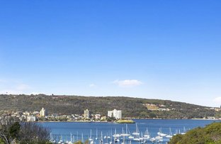Picture of 7/62 West Street, Balgowlah NSW 2093