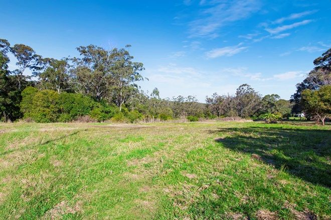 Picture of 20 Berkeley Road, GLENNING VALLEY NSW 2261
