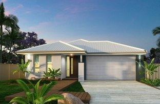 "Picture of Lot 10 ""Kensignton E Johanna Boulevarde, Bundaberg QLD 4670"