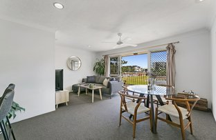 Picture of 6/34 Seaside Avenue, Mermaid Beach QLD 4218