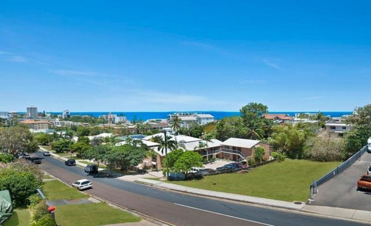 43 Verney Street, Kings Beach QLD 4551, Image 0