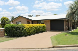 Picture of 1 Hass Place, Emerald QLD 4720