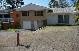 Picture of Jindalee QLD 4074