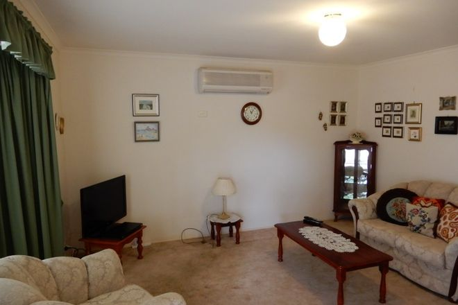 Picture of Unit 2/77 Brandis St, CRYSTAL BROOK SA 5523