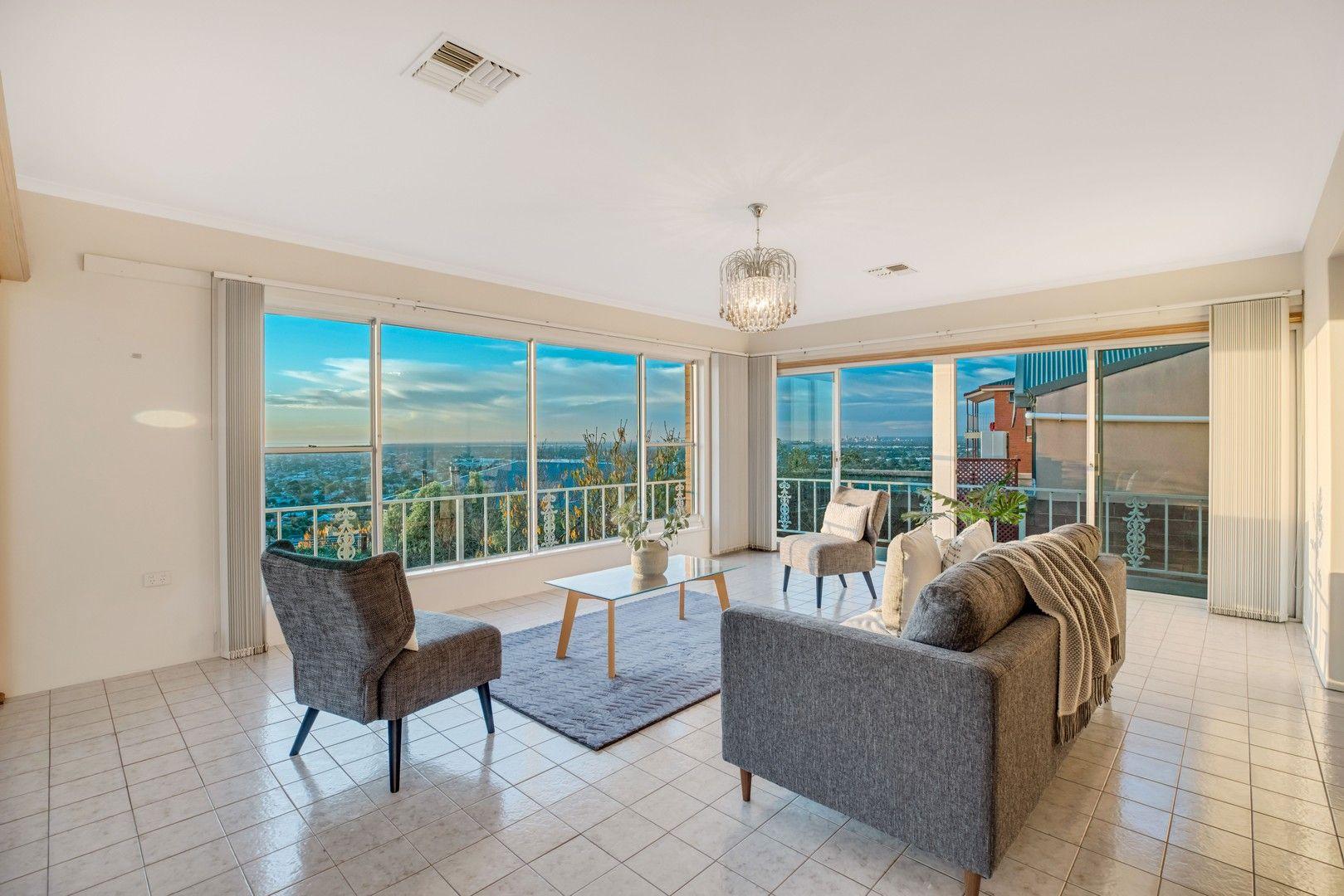 30 Braeside Avenue, Seacombe Heights SA 5047, Image 1