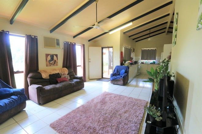 Picture of 28 Raymond Place, KATHERINE NT 0850