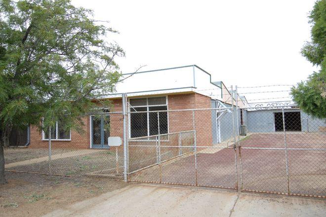 Picture of 452 SLOANE STREET, DENILIQUIN NSW 2710