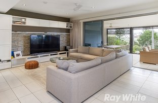 Picture of 5412 Bay Hill Terrace, Sanctuary Cove QLD 4212