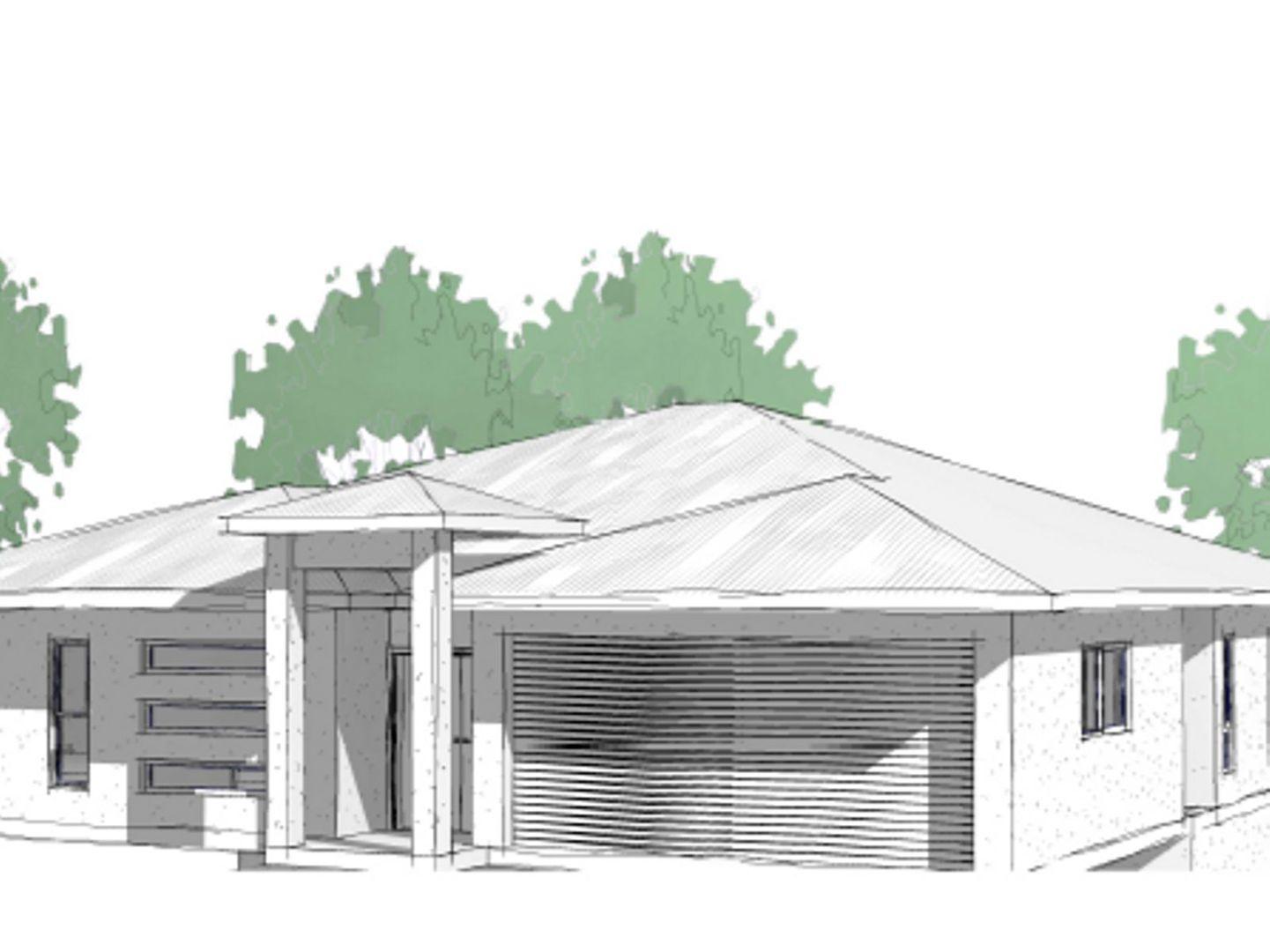 5 Coreega Close, Mooroobool QLD 4870, Image 1