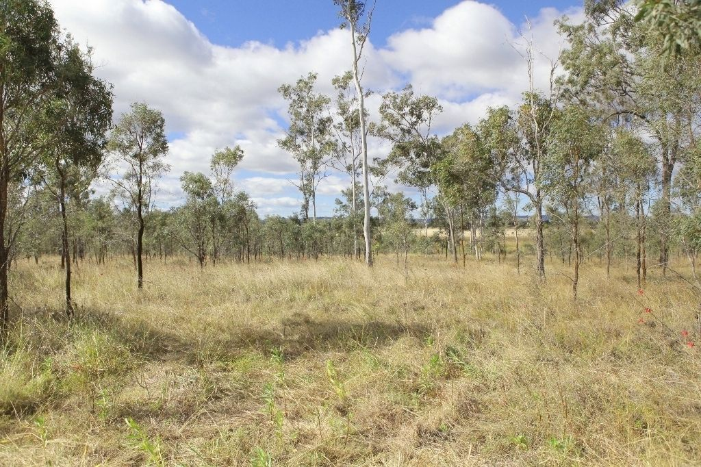 Lot 36 Forbe Road, Forest Hill QLD 4342, Image 1