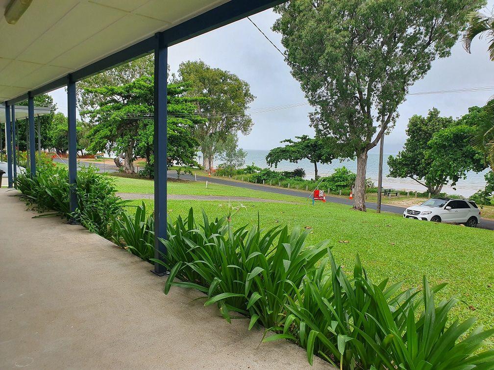 10 Kennedy Esplanade, South Mission Beach QLD 4852, Image 2