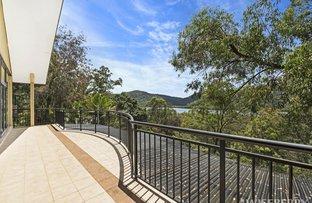 Picture of 25 Glenworth Valley Road, Wendoree Park NSW 2250
