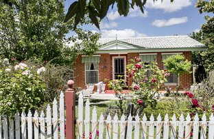 Picture of 12 Richland Road, Newton SA 5074