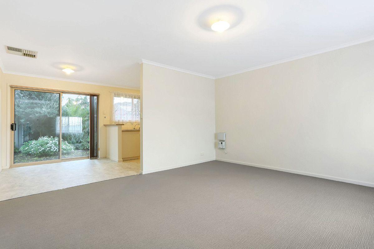 2/297 Milne Road, Modbury North SA 5092, Image 2