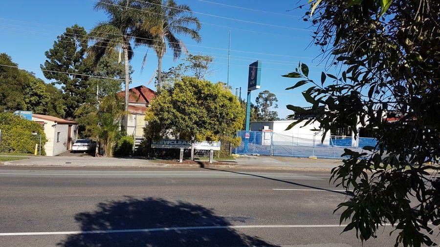 77 Brisbane Road, Redbank QLD 4301, Image 1
