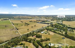 Picture of Lot 2 Glengarry West Road, Glengarry VIC 3854