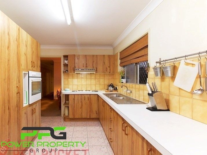 3 Ungaroo St, Rochedale South QLD 4123, Image 1