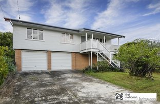 Picture of 2 Celco Street, Slacks Creek QLD 4127