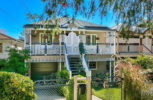 79 Lilly Street, Sherwood QLD 4075