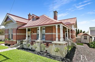 Picture of 479 Ryrie  Street, East Geelong VIC 3219
