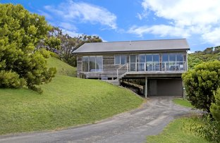 Picture of 20  Panoramic Drive, Cape Bridgewater VIC 3305