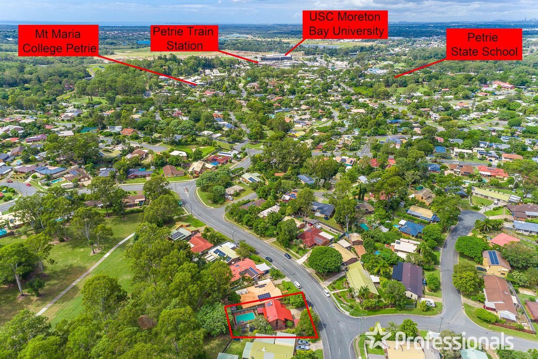 57 Belrose Avenue, Petrie QLD 4502, Image 2
