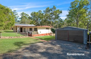 Picture of 88-102 Pennine Drive, South Maclean QLD 4280