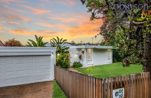 Picture of 29 Elsworth Parade, Merewether Heights NSW 2291