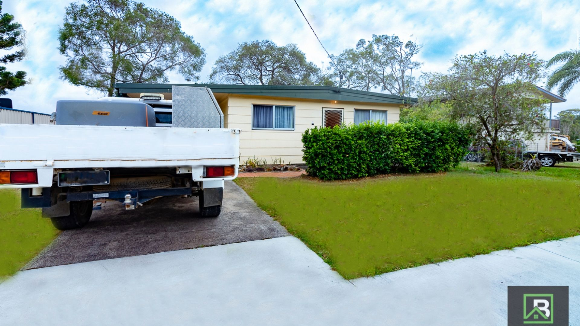 24 EGAN Avenue, Beachmere QLD 4510, Image 1