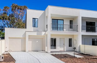 Picture of 5 Kennon Street, Seaford SA 5169