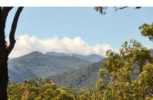 Lot 7 Emerald Falls Estate, Mareeba QLD 4880