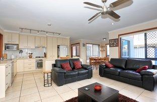 Picture of 4 Hutchinson Street, Woorim QLD 4507