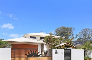 Picture of 17 Somerset Lane, Little Mountain QLD 4551