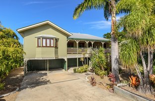 Picture of 43 Alfred Street, Tannum Sands QLD 4680